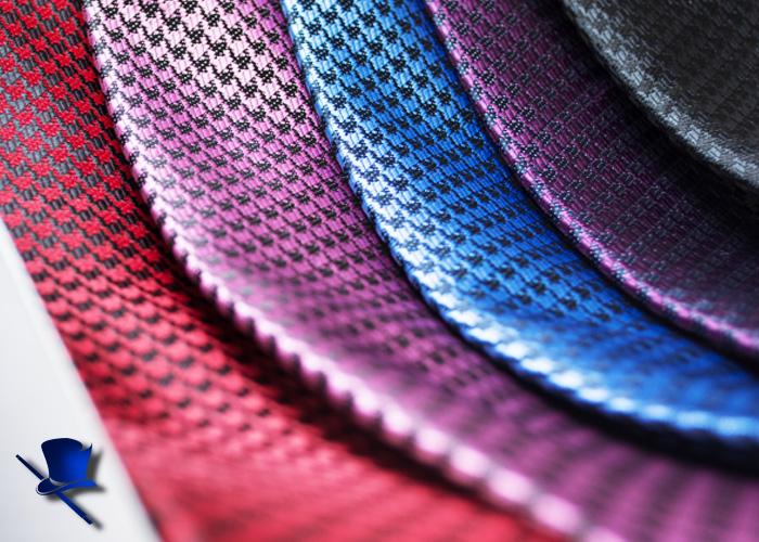 cravate neo fashion