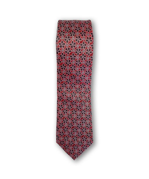 Cravata-clasica-motiv-floral-03-grena-pe-fond-rosu-123757.jpg