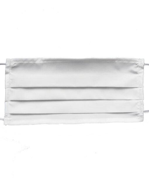 Masca protectie microfibra